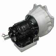 Fti Ppg3ubs Pro Series Level 3 Automatic Transmission Assembly