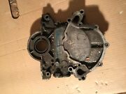 1973 Ford 302-351w Motor Timning Gear Cover