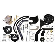 For Dodge Ram 2500 2003-2004 Ppe Diesel Dual Fueler Cp3 Injection Pump Kit