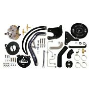 For Dodge Ram 3500 04-07 Ppe 213002100 Diesel Dual Fueler Cp3 Injection Pump Kit