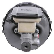 For Chevy S10 1983-1987 Cardone Reman 50-1268 Power Brake Booster
