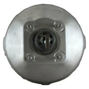 For Chevy S10 1994 Centric 160.80601 Power Brake Booster