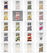 Ambesonne Vintage Themed Bedding Set Duvet Cover Sham Fitted Sheet In 3 Sizes
