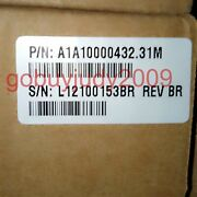 1pc Brand New Siemens A1a10000432.31m Quality Assurance Fast Delivery