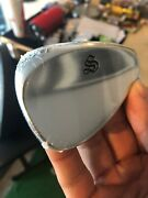 Scratch Vokey Pitching Wedge 47 Pw New Dynamic Gold