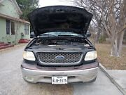 Used Ford F-150 Short Bed