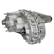 For Chevy Tahoe 03-05 Remanufactured Front Bw4482 Transfer Case