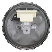 For Chevy S10 1995-1997 Cardone Reman 50-1061 Power Brake Booster