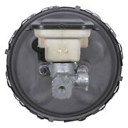 For Chevy S10 1988-1993 Cardone Reman 50-1048 Power Brake Booster