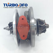 Turbo Cartridge 724930 03g253010j For Seat Altea Leon Toledo 2.0 Tdi Bkd Azv