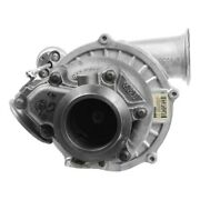 For Ford F-250 Super Duty 1999 Cardone Reman Oil Cooling Type Turbocharger