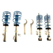For Mini Cooper 02-08 Coilover Kit 1.2-2 X 1.2-2 B16 Series Pss10 Front And