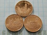 Coins Home Proof Uncirculated Old German States And Places Tokens Settt23
