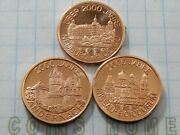 Coins Home Proof Uncirculated Old German States And Places Tokens Settt25