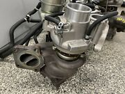2013-20 Cadillac Ats Cts Chevy Camaro 2.0l Factory Oem Turbocharger Low Miles