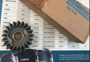 Omc Gear And Bushing, Fwd, Pn 381810 0381810 Fast Ship
