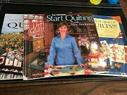 Quilts Quilts Quilts Library Of Quilting Books Designs Patterns Instructions