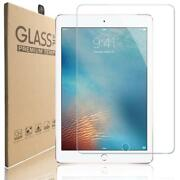 Wholesale For Apple Ipad Mini 3/4/5 Air 1/2 Pro Tempered Glass Screen Protector