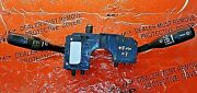 Turn Signal / Wiper Switch 2003 Dodge Neon Part Number Method23199 A To Z 6201