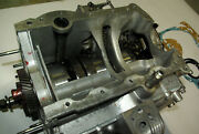 Classic Mini Ap2 Fully Reconditioned Automatic Transmission With Park For 1275