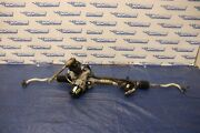 2006 11 Honda Civic Si Coupe K20z3 2.0l Oem Steering Rack And Pinion 9330