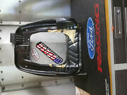Oem Ford 1994 1995 1996 97 Mustang Convertible Seat Back Frame Driver Side