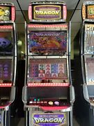 Ultra Stack Dragon Slot Machine Fun For Your Home
