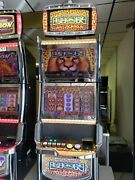 Ultra Stack Lion Slot Machine Fun For Your Home