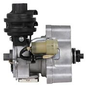 For Honda Accord 86-89 Reman Remanufactured Electronic Ignition Distributor