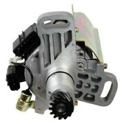 For Mazda 626 1995-1997 Cardone New Electronic Ignition Distributor