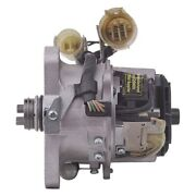 For Acura Integra 90-91 Reman Remanufactured Electronic Ignition Distributor