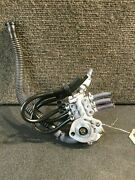 Yamaha Hpdi 2005 200hp Outboard Engine Oil Injection Pump Assy 60v-13200-11-00