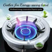 Gather Fire Energy Saving Hood High Temperature Resistant And Aging Resistant