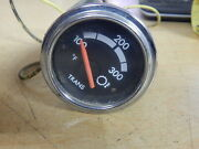 Freightliner A22-39707-000 Transmission Temperature Gauge Free Shipping