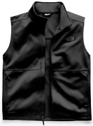 The Menand039s Apex Canyonwall Vest - Tnf Black - A3soejk3