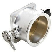 For Ford F-150 1986-1993 Holley 112-590 Mono Blade V-band Style Throttle Body