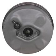 For Chevy S10 1998-2004 Cardone Reman 54-74822 Power Brake Booster