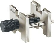 Bergeon Jewelry/watch Tool Extensible And Reversible Movement Holder