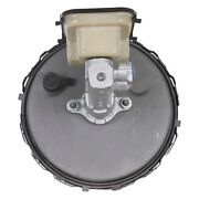 For Chevy S10 1983-1993 Cardone Reman 50-1152 Power Brake Booster