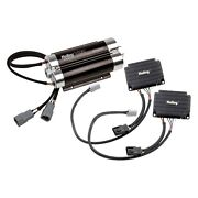 Holley 12-3000-2 Brushless Fuel Pump W Controller