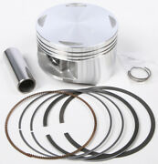 Prox Piston Kit - Honda Xr400r And03996-04 And Trx400ex/x And03999-14 85.50mm