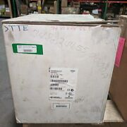 1pc New Emerson Nidec Inverter Sp3401 Free Shipping