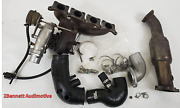 Audi-apr-stage-3-turbo-kit_b5-a4-1.8t_and03996-and03901-used-2bennett