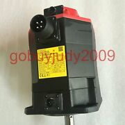 1pc Brand New Fanuc A06b-0235-b5020100 Quality Assurance Fast Delivery