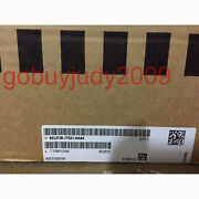 1pc Brand New Siemens 6sl3130-7te21-6aa4 Quality Assurance Fast Delivery