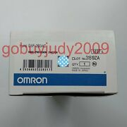 1pc Brand New Omron D5f-2b34c Quality Assurance Fast Delivery