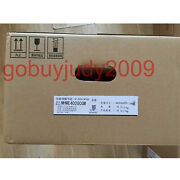 1pc Brand New Panasonic Mhme402gcgm Quality Assurance Fast Delivery
