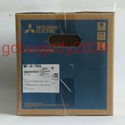 1pc Brand New Mitsubishi Mr-j4-700a Quality Assurance Fast Delivery