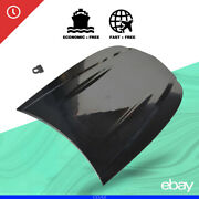 Auto Car Wrapping Vinyl Paint Model Film Tint Display Tool, Abs Speed Shape Mold