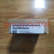 1pc Brand New Siemens 6es7153-2ba70-0xb0 Quality Assurance Fast Delivery